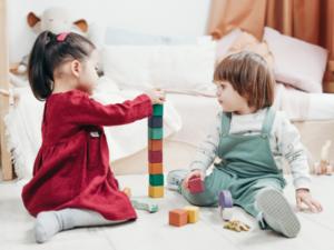 発達障害児の恋愛
