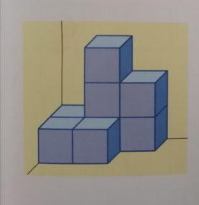 ブロック問題
